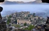 Vila Mehmethan